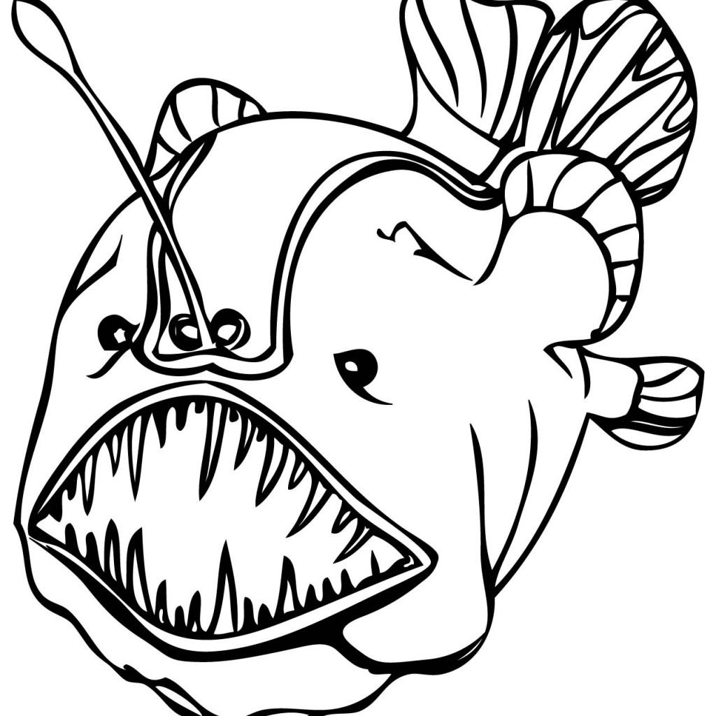 Free Koi Fish Coloring Page Download Free Clip Art Free