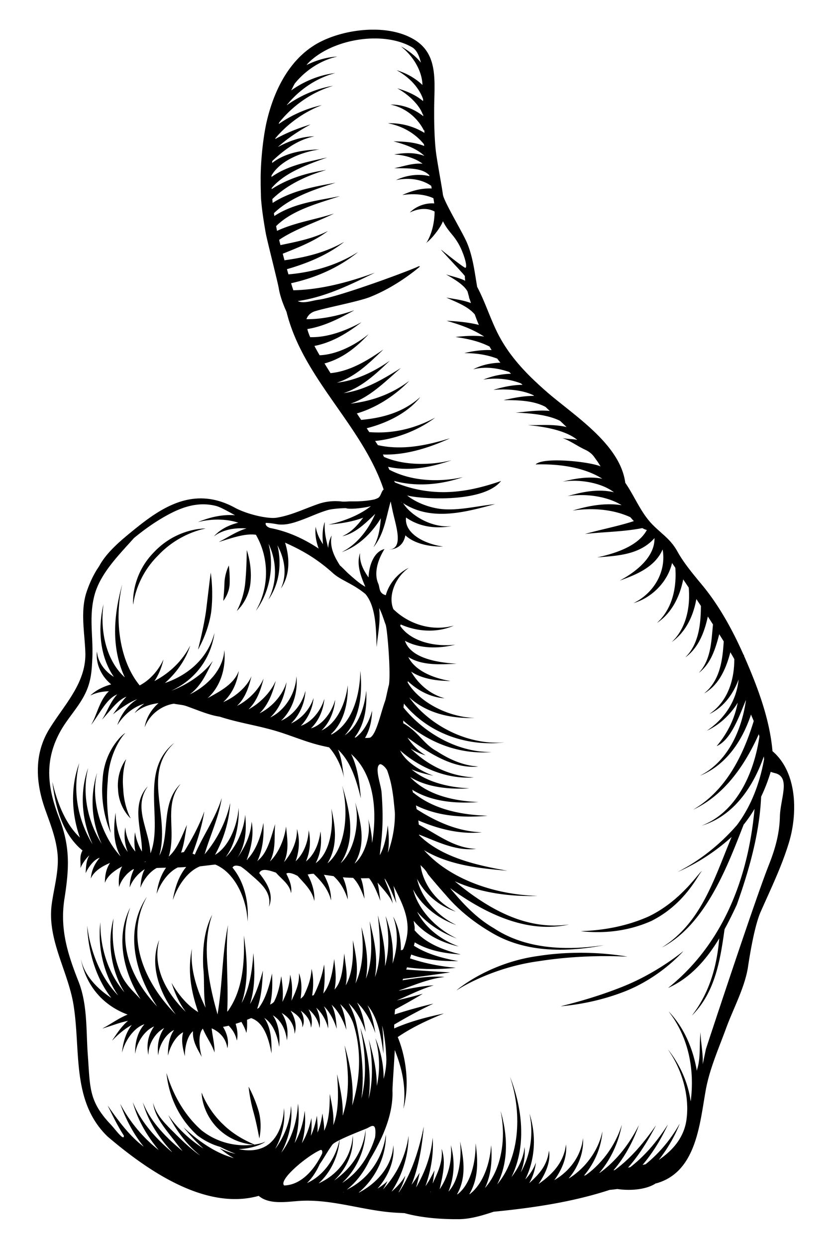 Free Thumbs Up Download Free Clip Art Free Clip Art On
