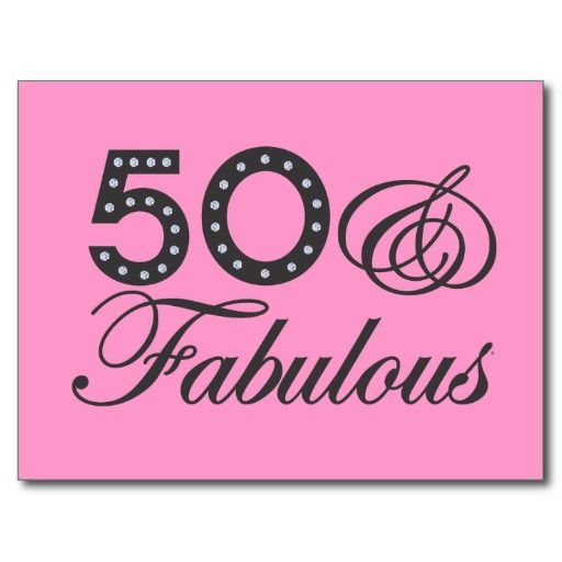 Free Happy 50th Birthday Images, Download Free Happy 50th ... (512 x 512 Pixel)