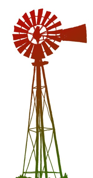 Free Windmill Pictures Images, Download Free Clip Art, Free Clip Art on Clipart Library