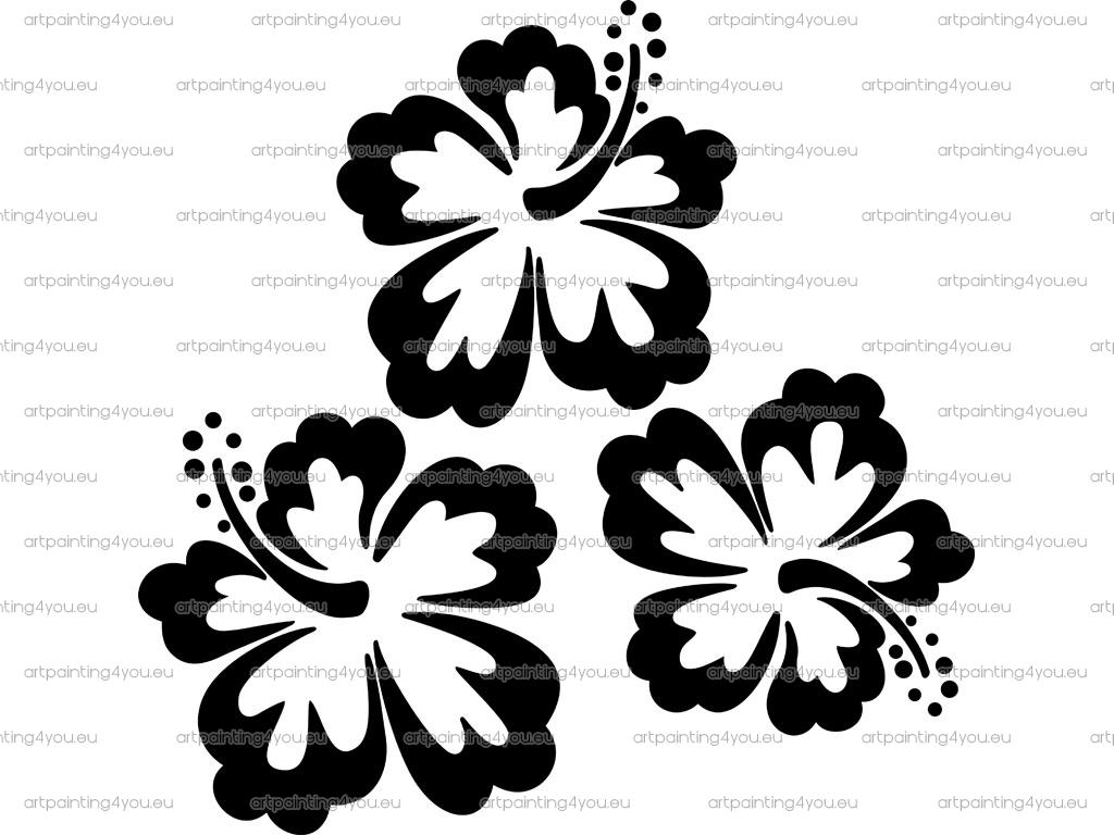 Free Puzzle Pieces Template Download Free Clip Art Free