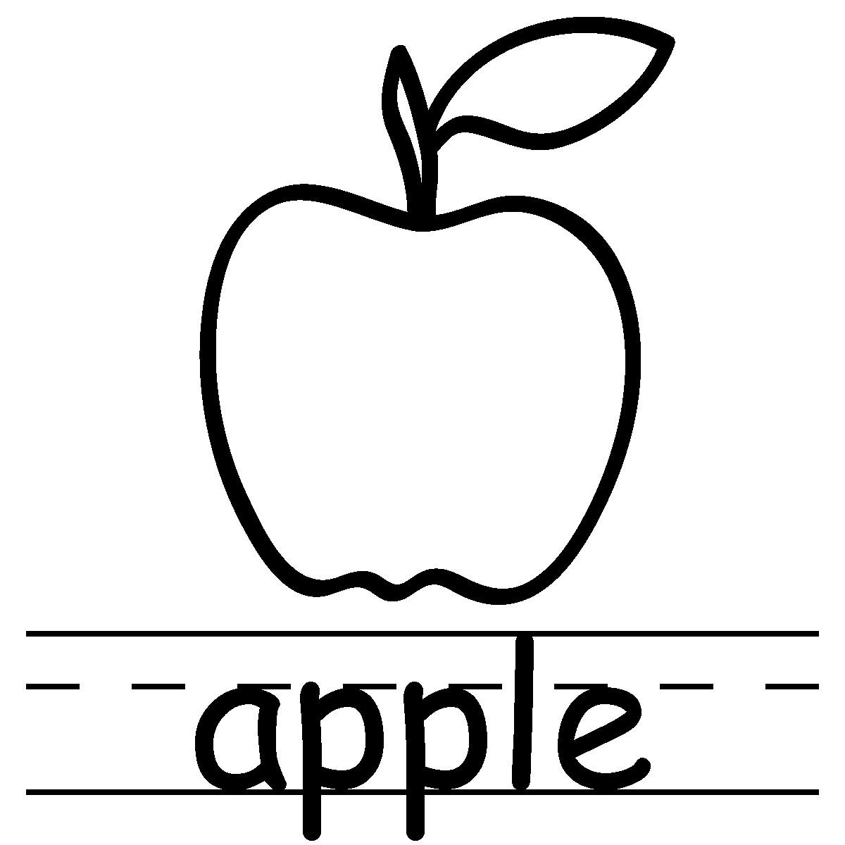 Free Teacher Apple Clipart Download Free Clip Art Free