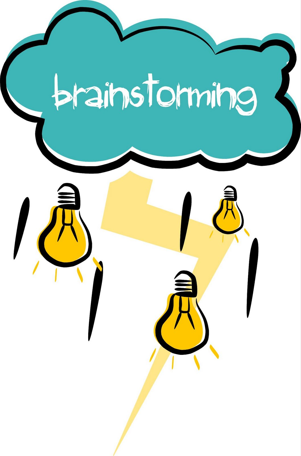 Free Pictures Of Brainstorming Download Free Clip Art