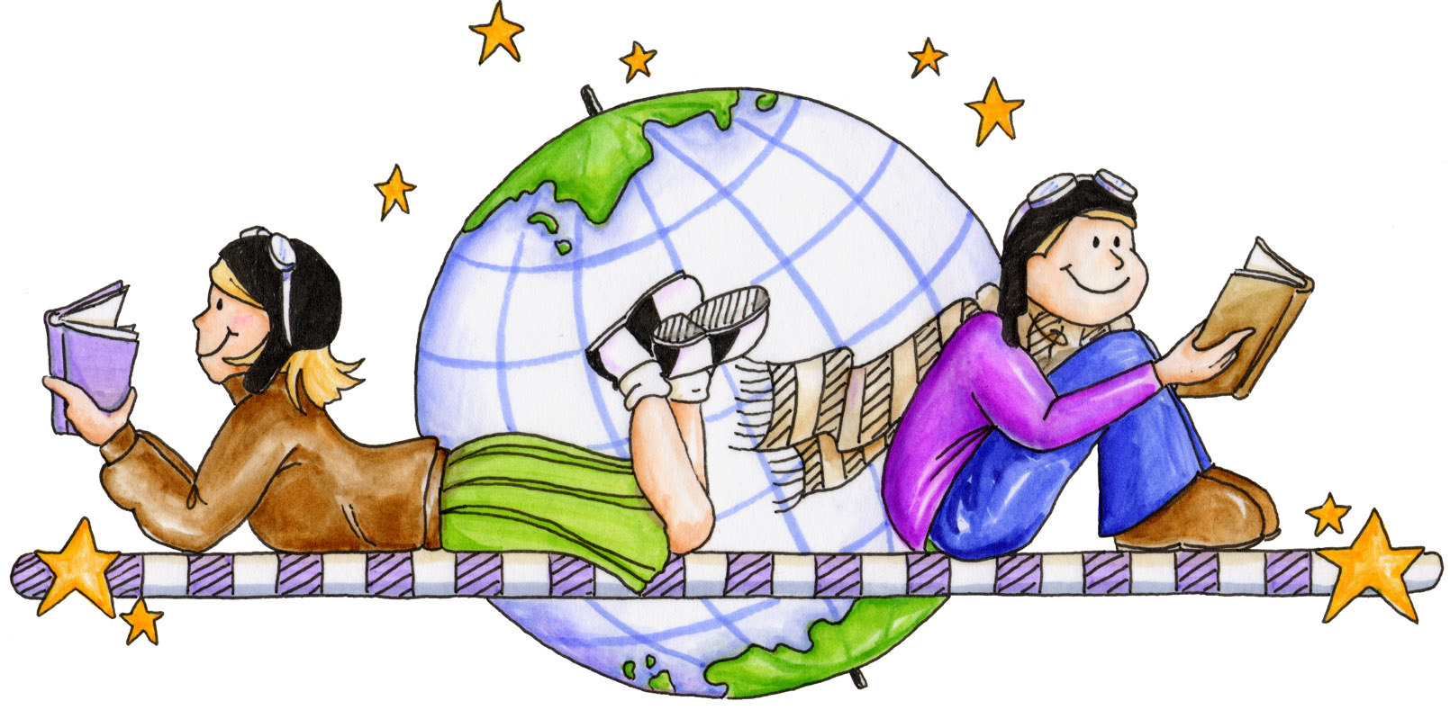 Free Social Stu S Clipart Download Free Clip Art Free Clip Art On Clipart Library