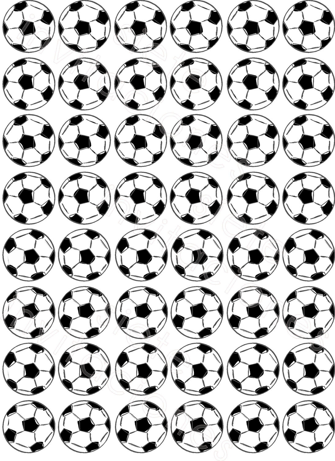 Free Printable Soccer Field Download Free Clip Art Free
