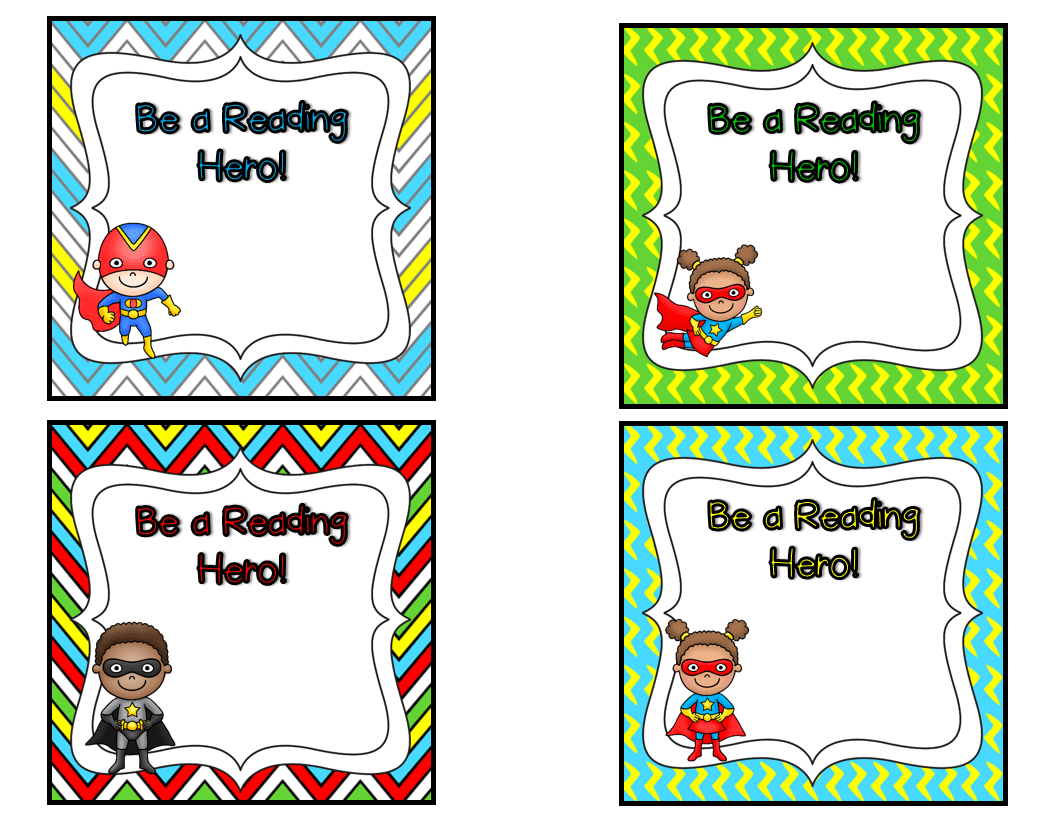 Free Guided Reading Clipart Download Free Clip Art Free