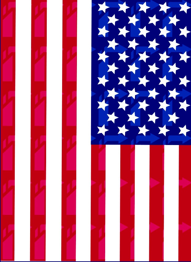 American Elevant IPhone Background IPhone Clipart Library