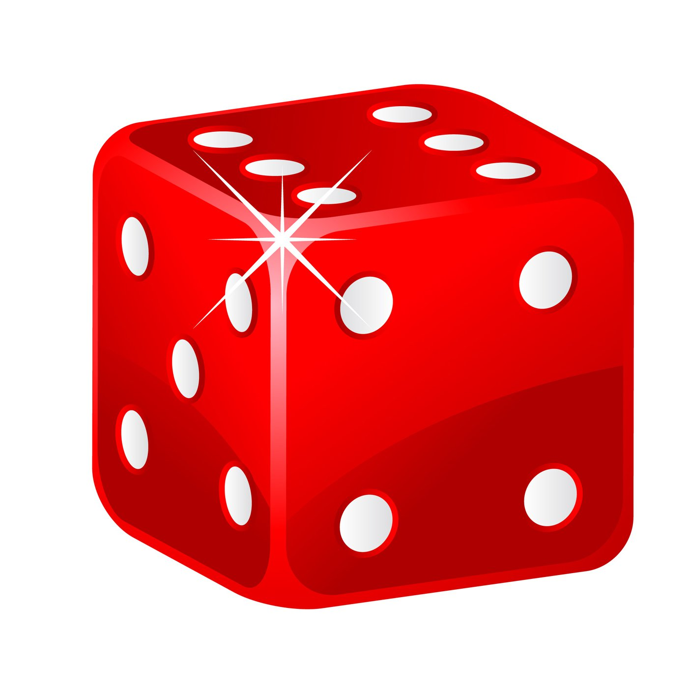 Free Dice Faces Download Free Clip Art Free Clip Art On