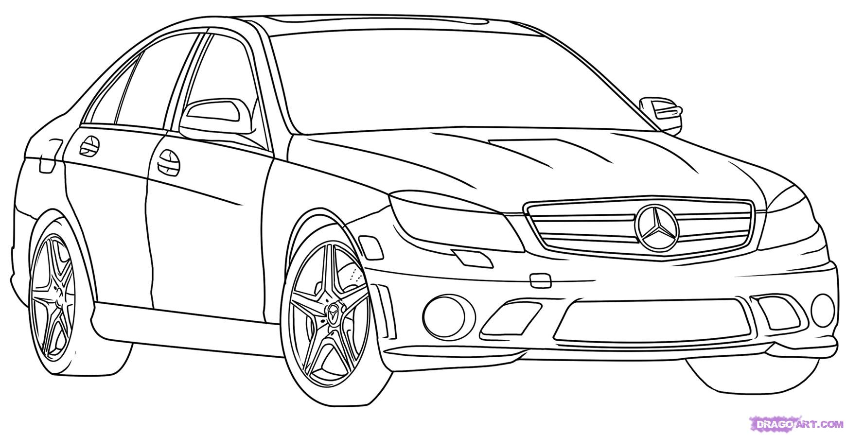 Free Drawing Car Download Free Clip Art Free Clip Art On