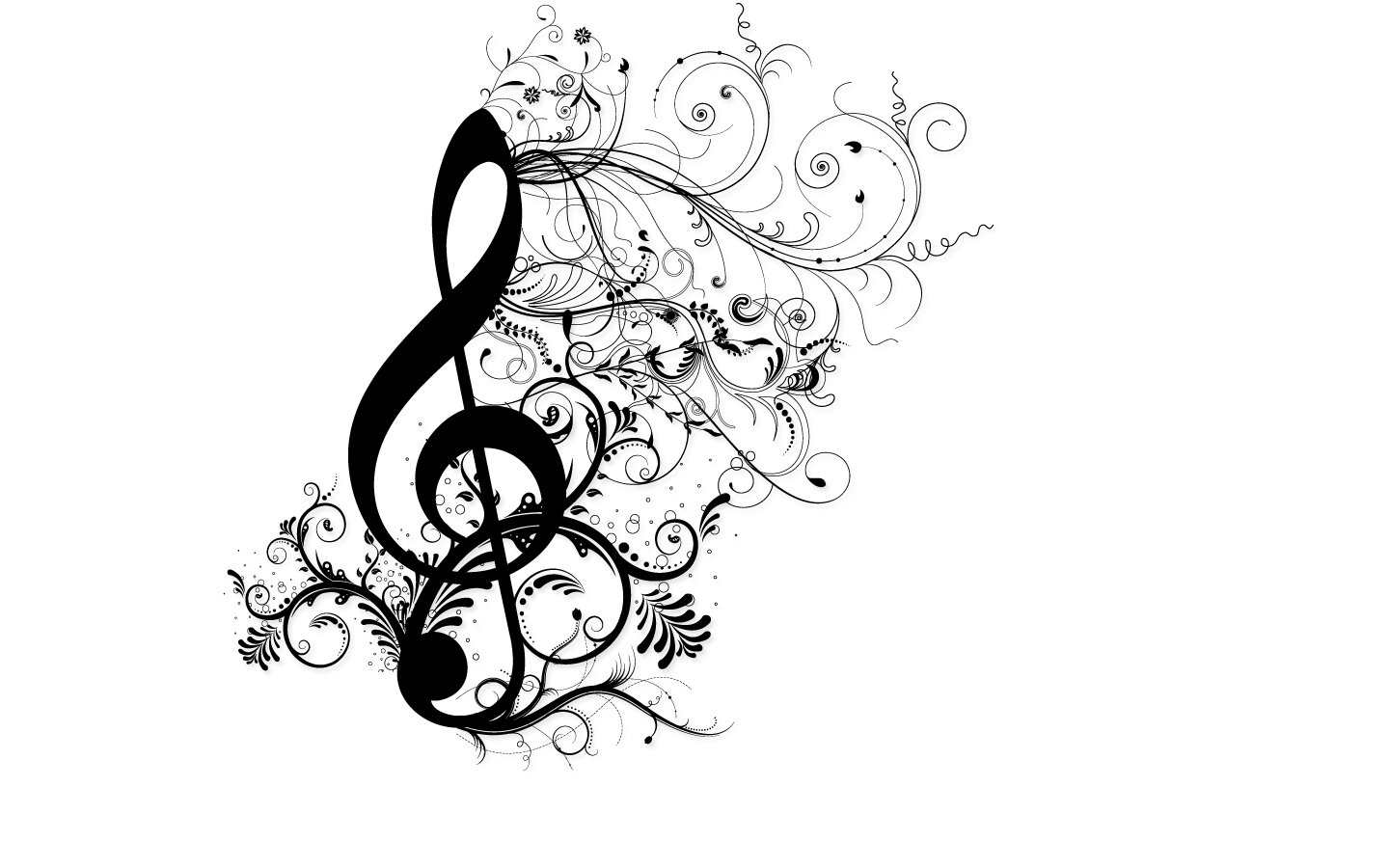 Free G Clef Download Free Clip Art Free Clip Art On