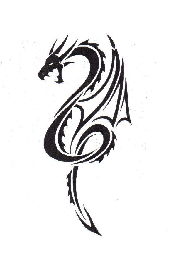 Free Dragon Graphics Download Free Clip Art Free Clip