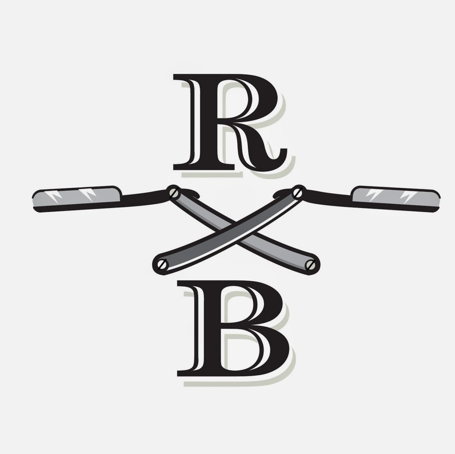 Roches Barbershop Master Rb