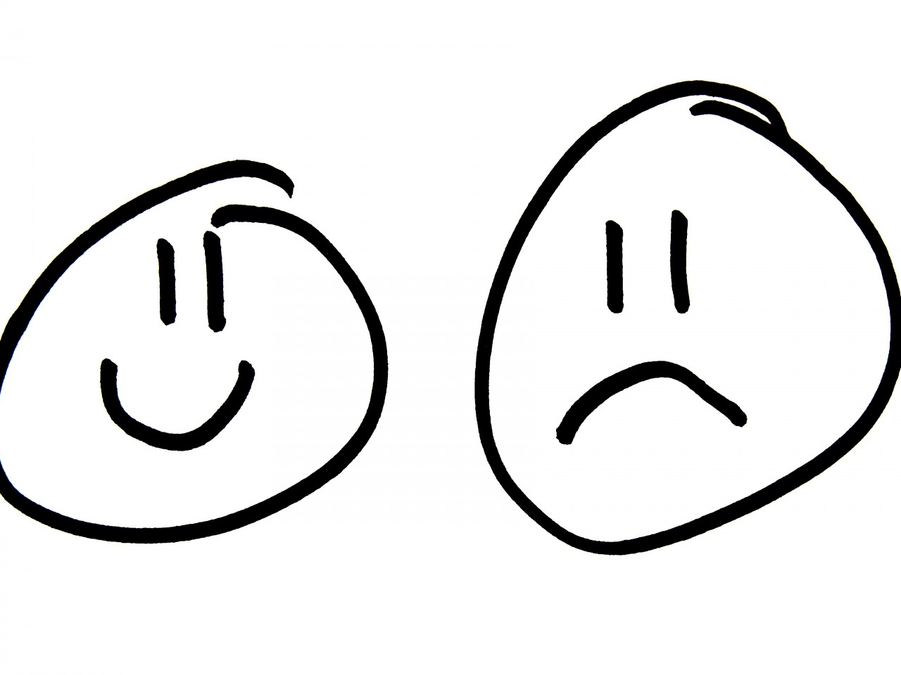 Free Face Emotion Pictures Download Free Clip Art Free