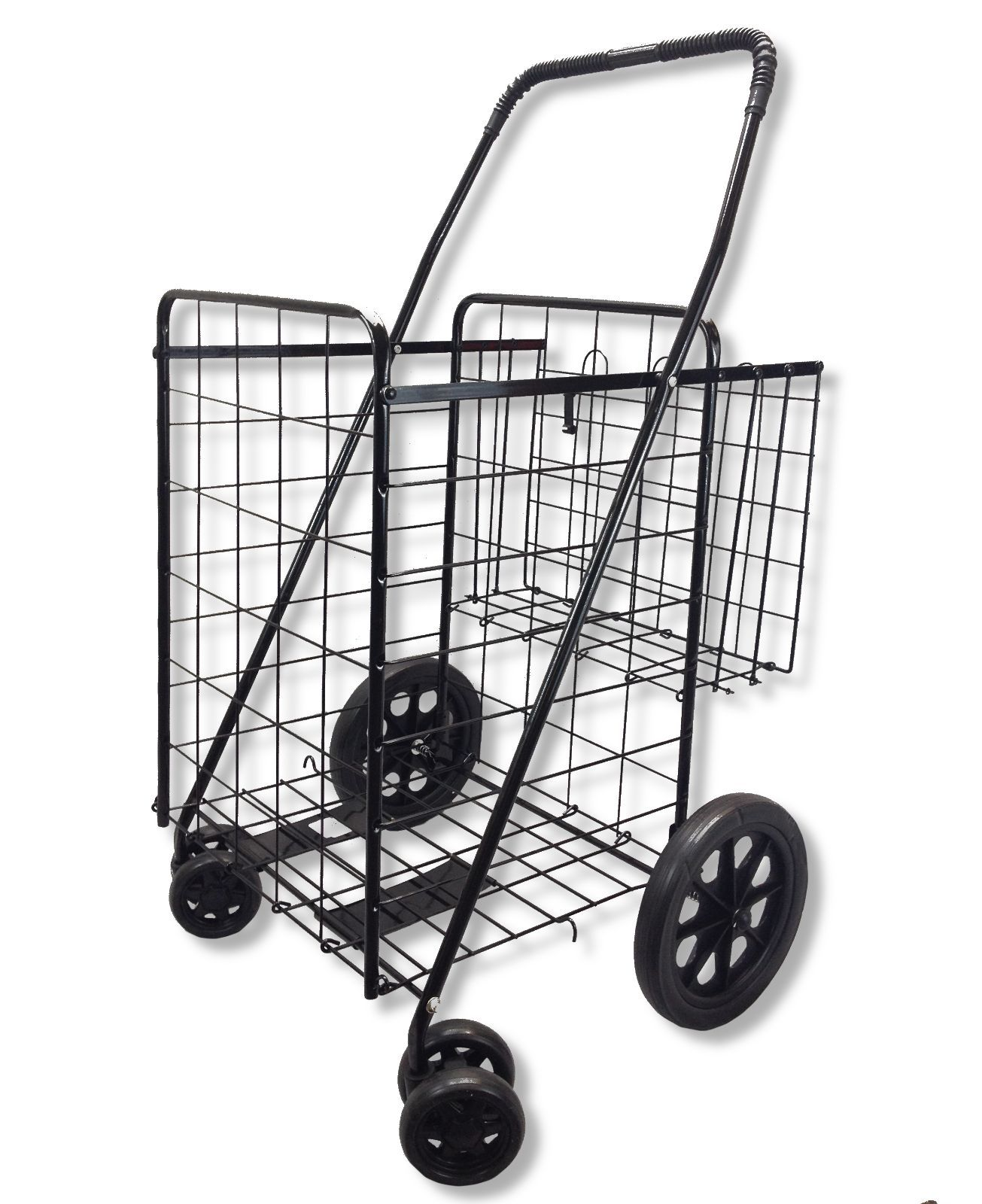 Free Grocery Cart Download Free Clip Art Free Clip Art
