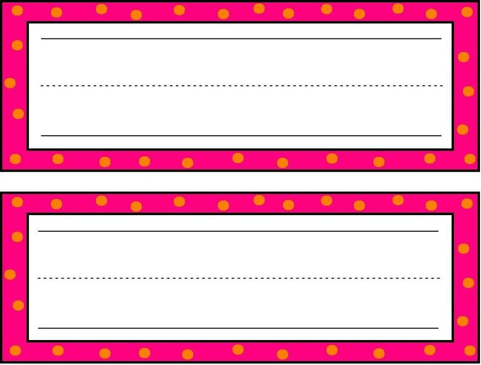 Free Flower Template Printable Download Free Clip Art Free Clip