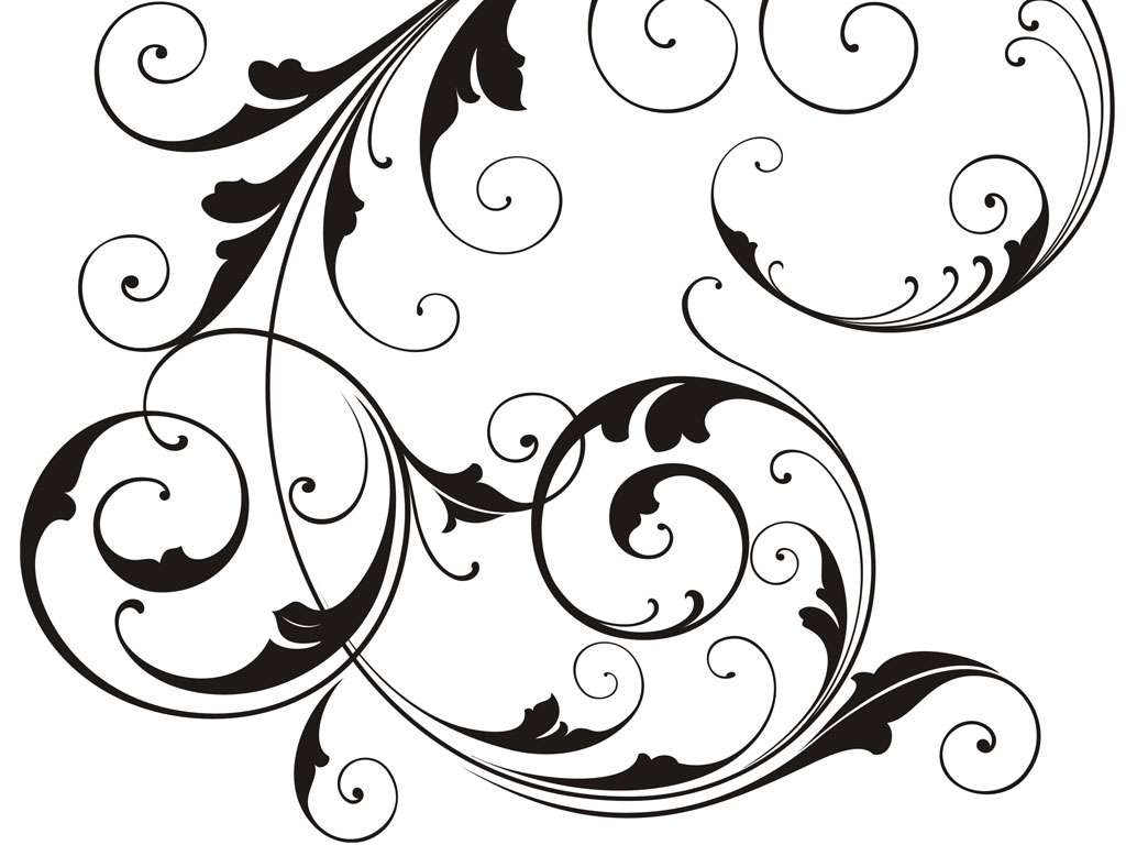 Free Swirl Designs Free Download Free Clip Art Free Clip Art On Clipart Library