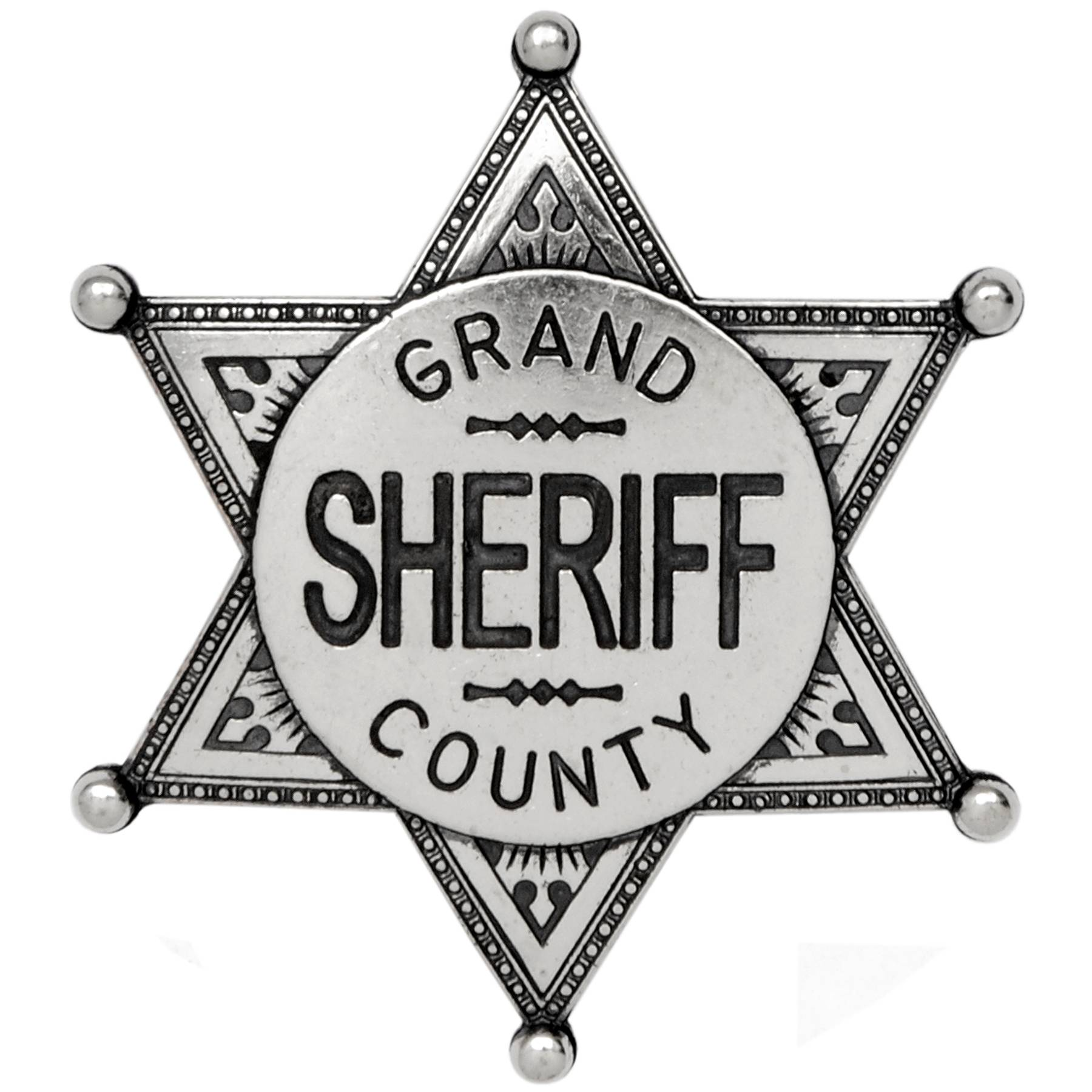 Free Pictures Of Sheriff Badges Download Free Clip Art