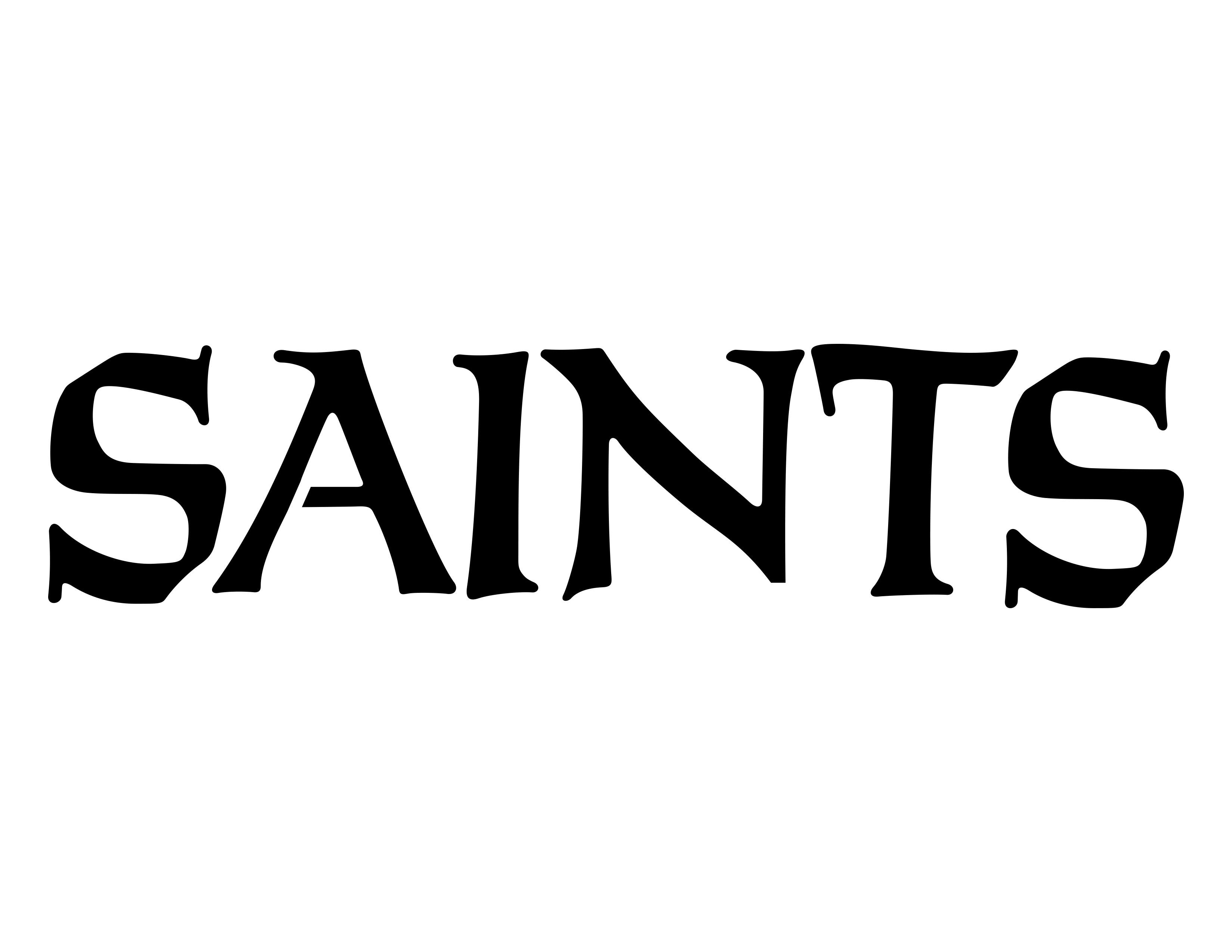 Free Raiders Stencil Download Free Clip Art Free Clip