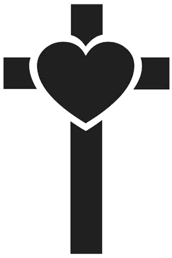 Free Pictures Of Nursing Symbols, Download Free Clip Art ... (600 x 900 Pixel)