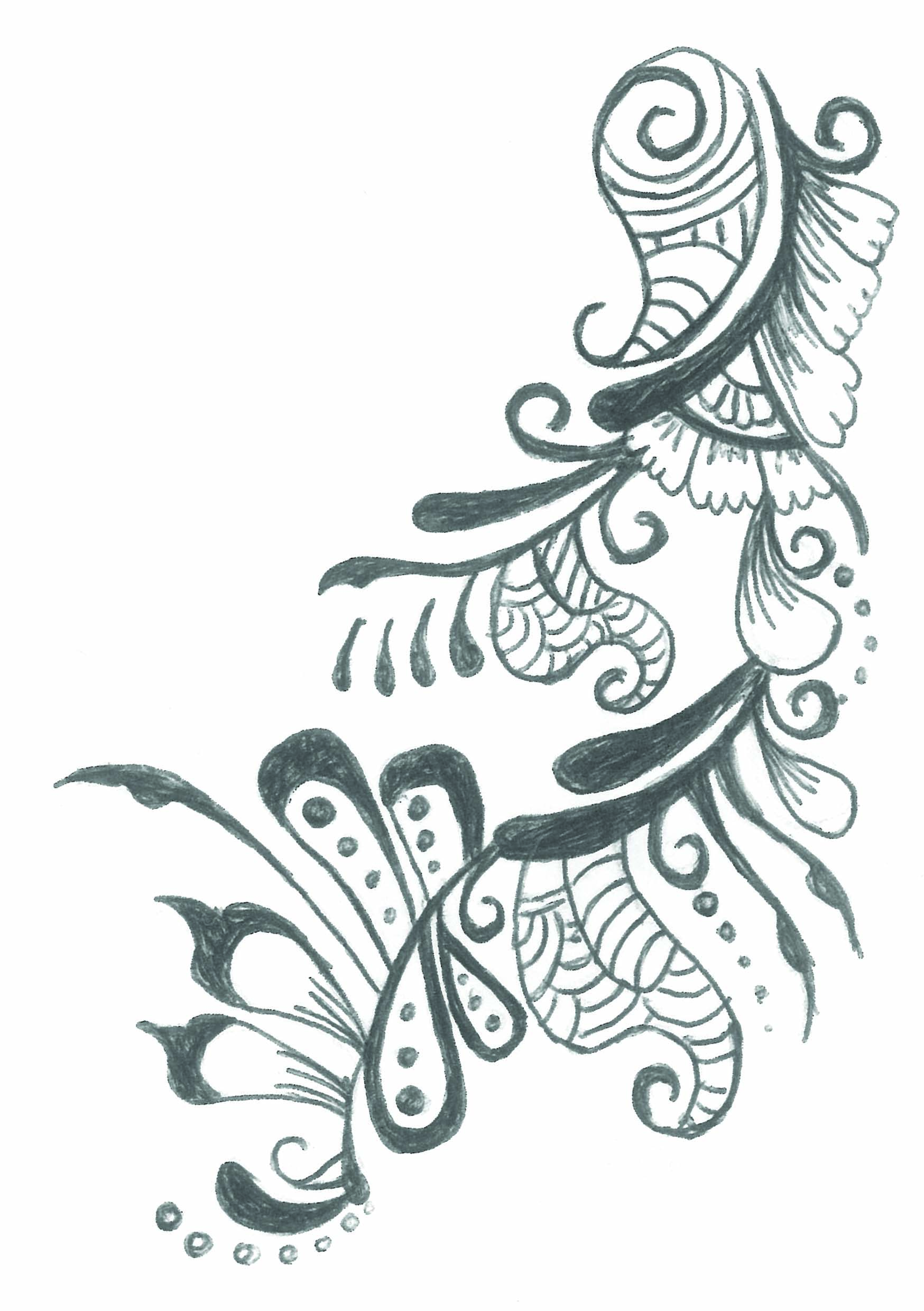 Free Designs To Draw Download Free Clip Art Free Clip