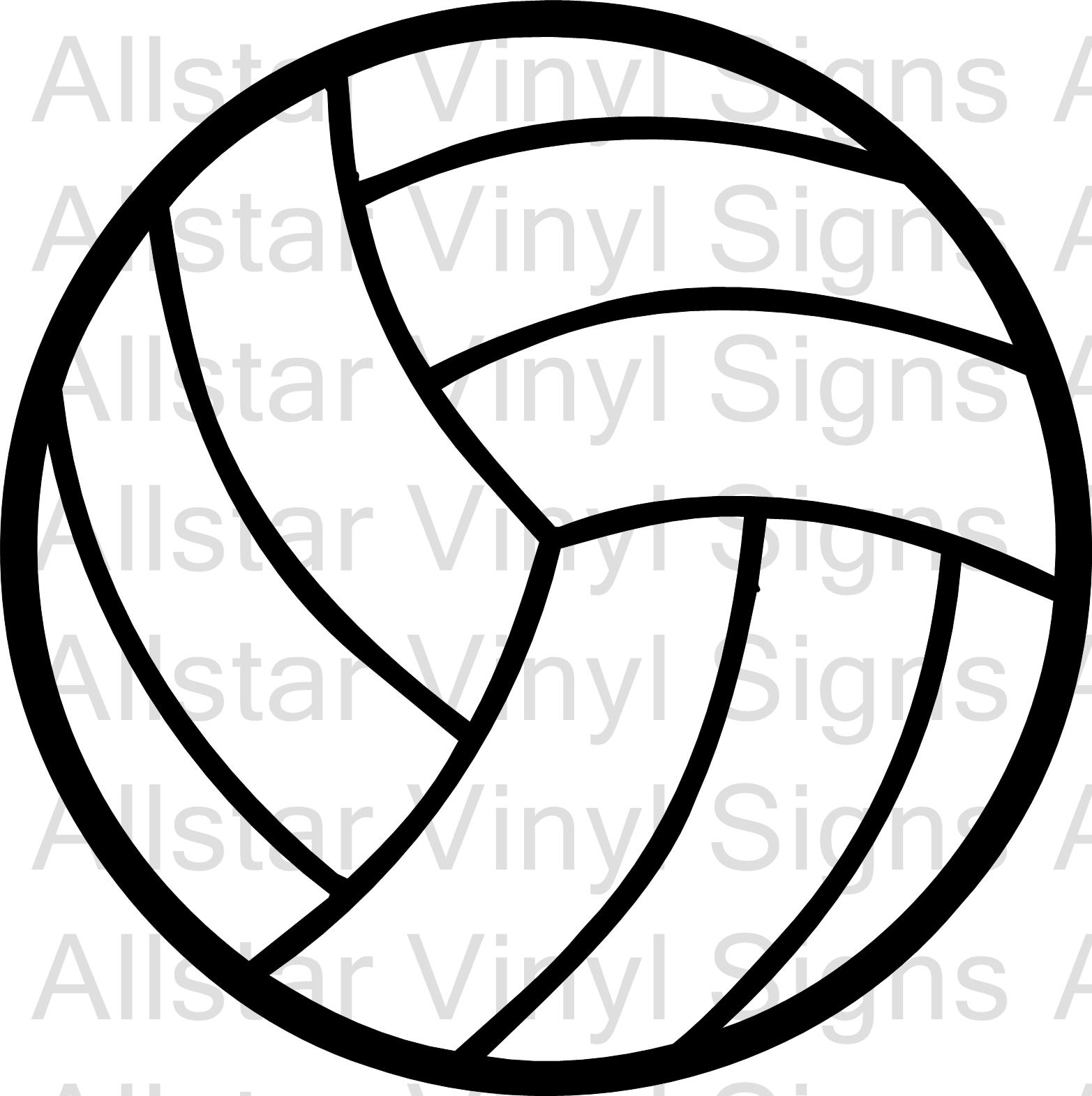 Free Volleyballs Download Free Clip Art Free Clip Art On