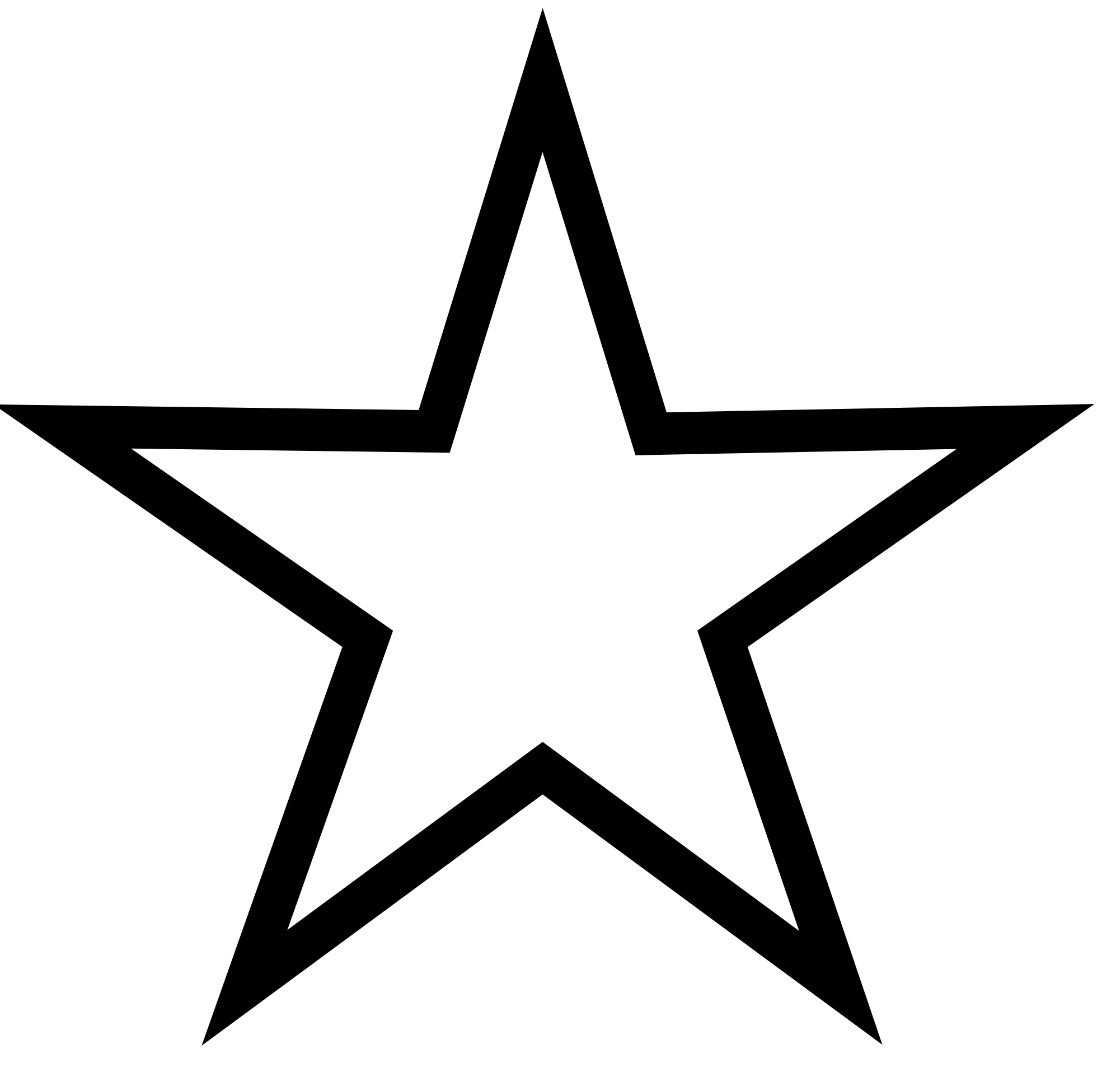Free Vector Star Download Free Clip Art Free Clip Art On