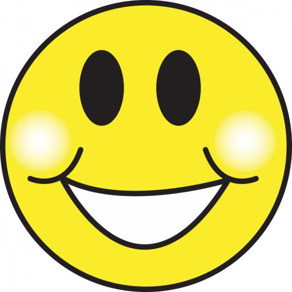 happy faces images # 8