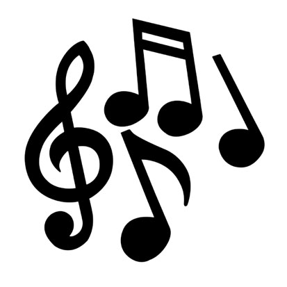 Free Music Symbols Pictures Download Free Clip Art Free Clip Art On Clipart Library