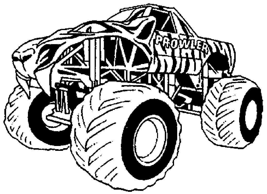 Free Rowdyruff Boys Coloring Pages Download Free Clip Art