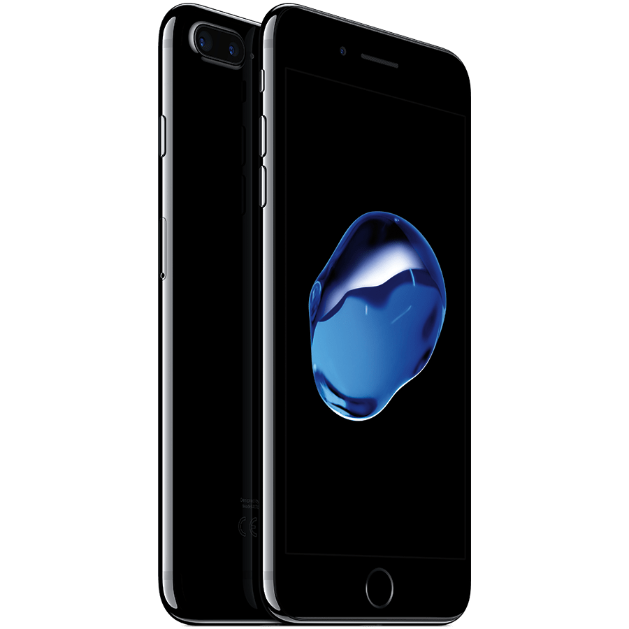 Apple Iphone 7 Plus Iphone 6s Jet Black Smartphone Apple Png Download 900 900 Free Transparent Apple Iphone 7 Plus Png Download Clip Art Library