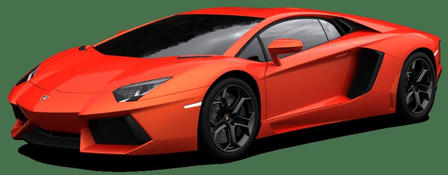 2017 Lamborghini Aventador Lamborghini Gallardo Car ... (920 x 360 Pixel)