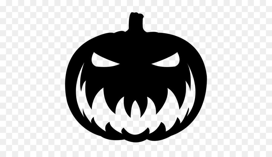 Free Pumpkin Silhouette Vector, Download Free Pumpkin ... (900 x 520 Pixel)