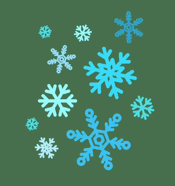 Snowflake Clip art - Snowflakes Clipart png download - 574*611 - Free Transparent Snowflake png Download.