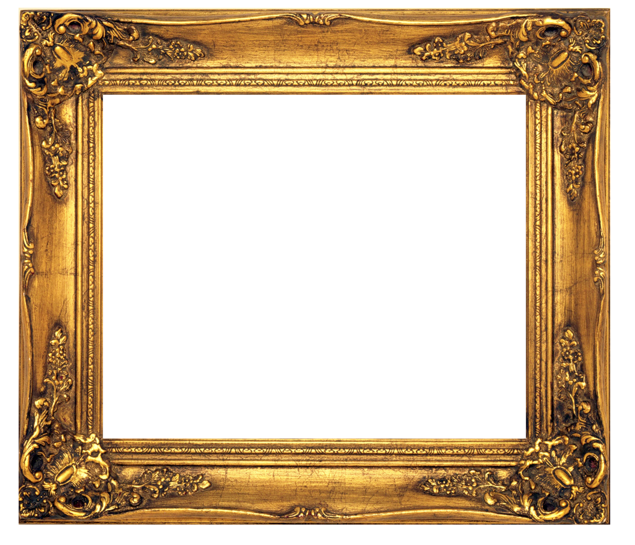 Old Fashioned Picture Frames Stock photography Clip art ... (1280 x 1098 Pixel)