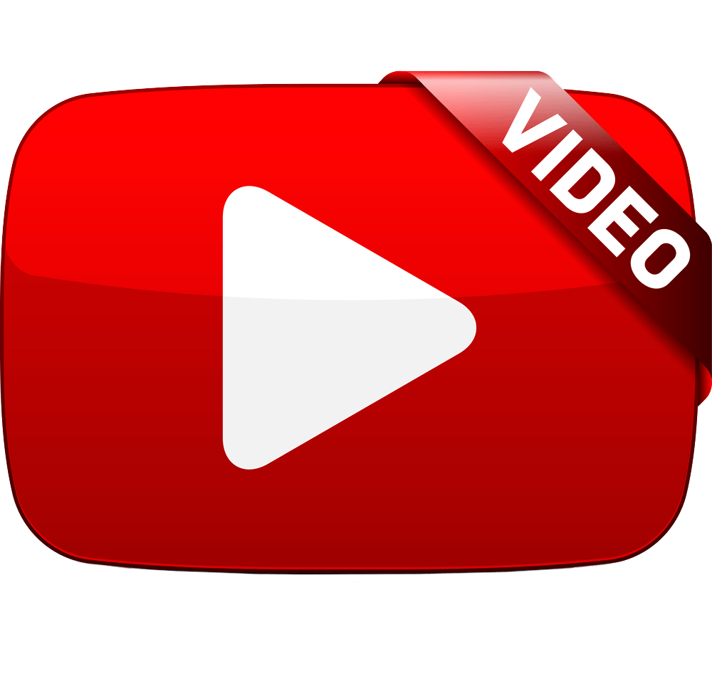 Youtube Play Button Computer Icons Clip Art Subscribe Png Download 1000 950 Free Transparent Youtube Play Button Png Download Clip Art Library