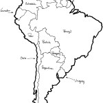 Free South America Cliparts Download Free Clip Art Free Clip Art On Clipart Library