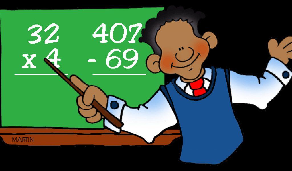 Free Animated Math Cliparts, Download Free Clip Art, Free