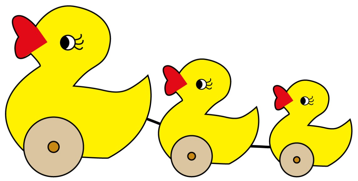 Download Duck Image Free