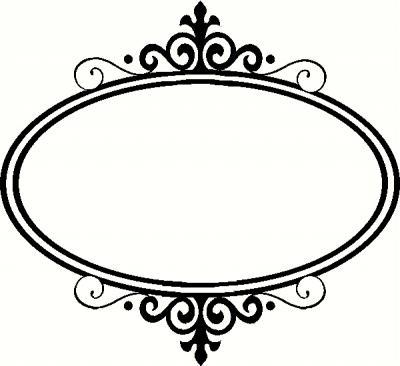 Muslim Wedding Clip Art Clip Art Library