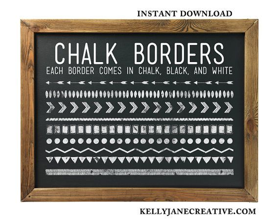 Hat White Art Black And Clip Borders Frames And