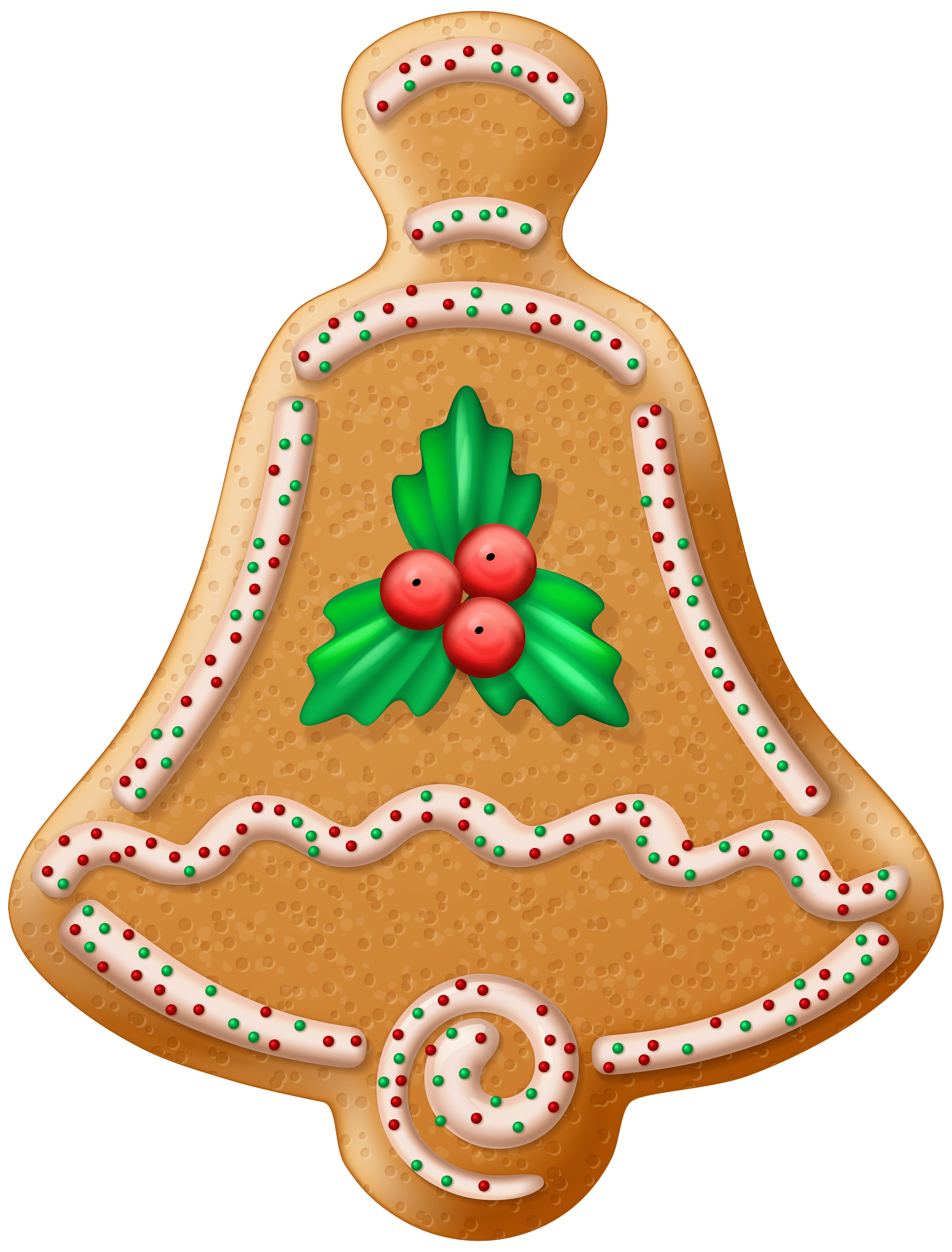 Free Christmas Cookie Cliparts Download Free Clip Art