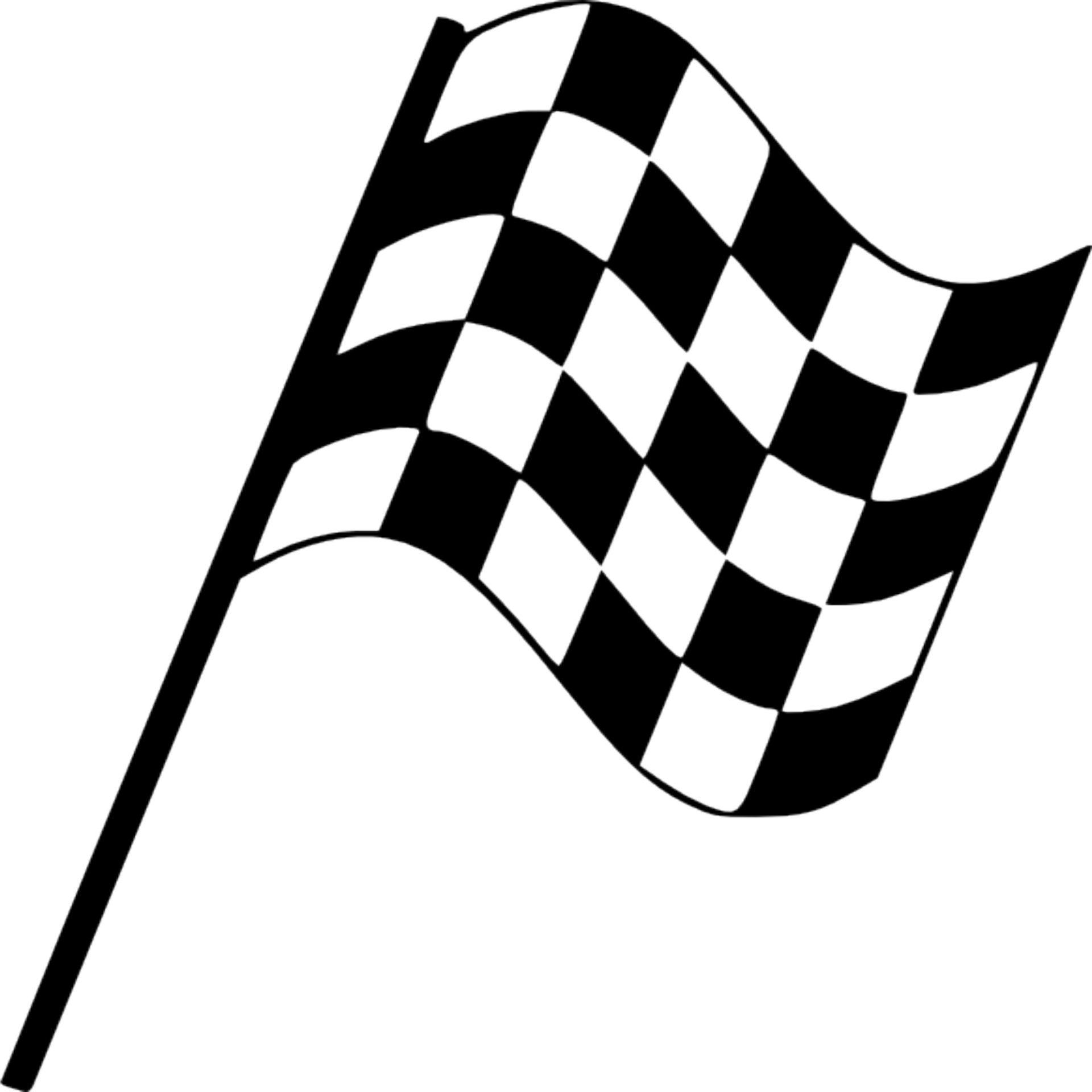 Free Race Start Cliparts Download Free Clip Art Free Clip Art On Clipart Library