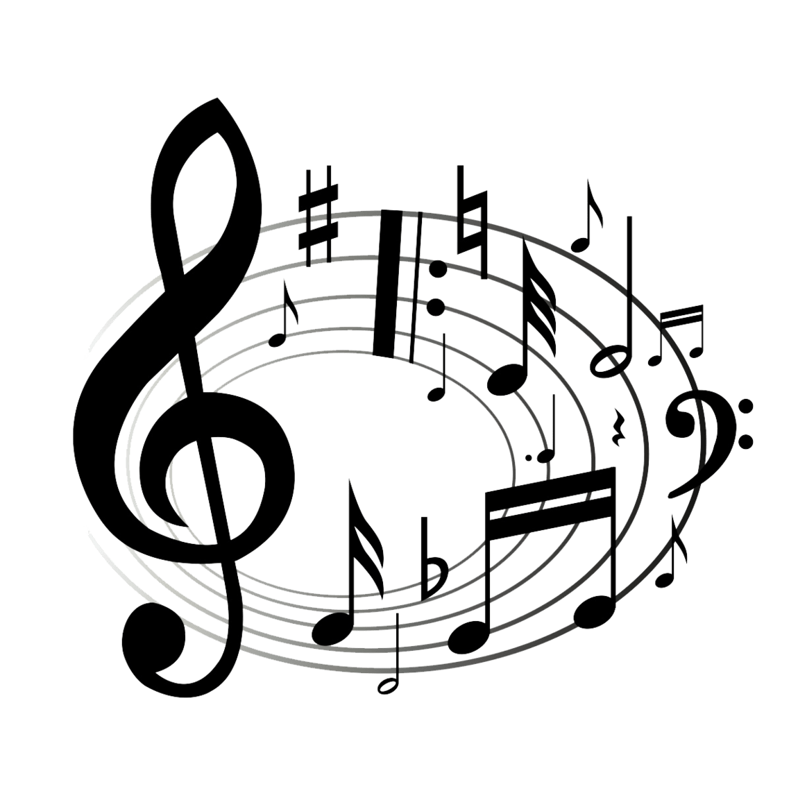 Free Jazz Instruments Cliparts Download Free Clip Art
