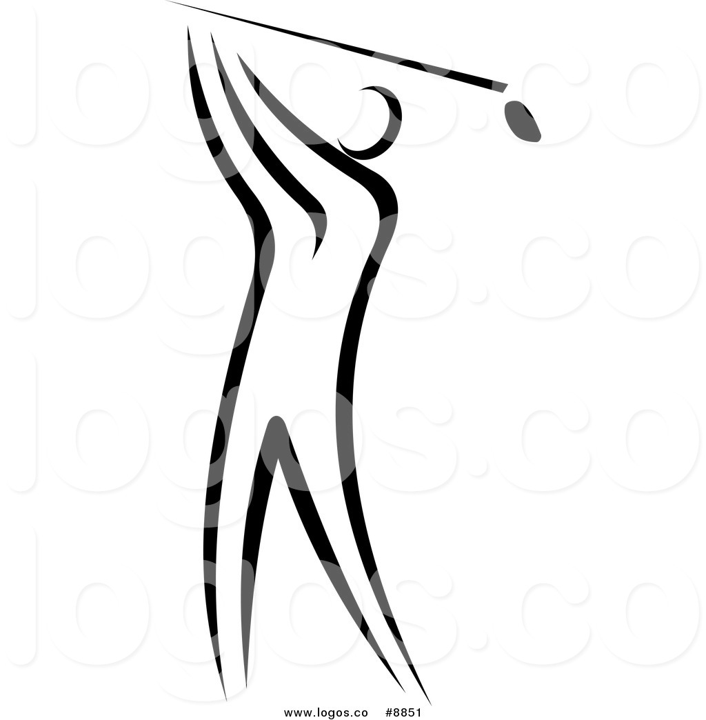 Free Golf Logos Cliparts Download Free Clip Art Free