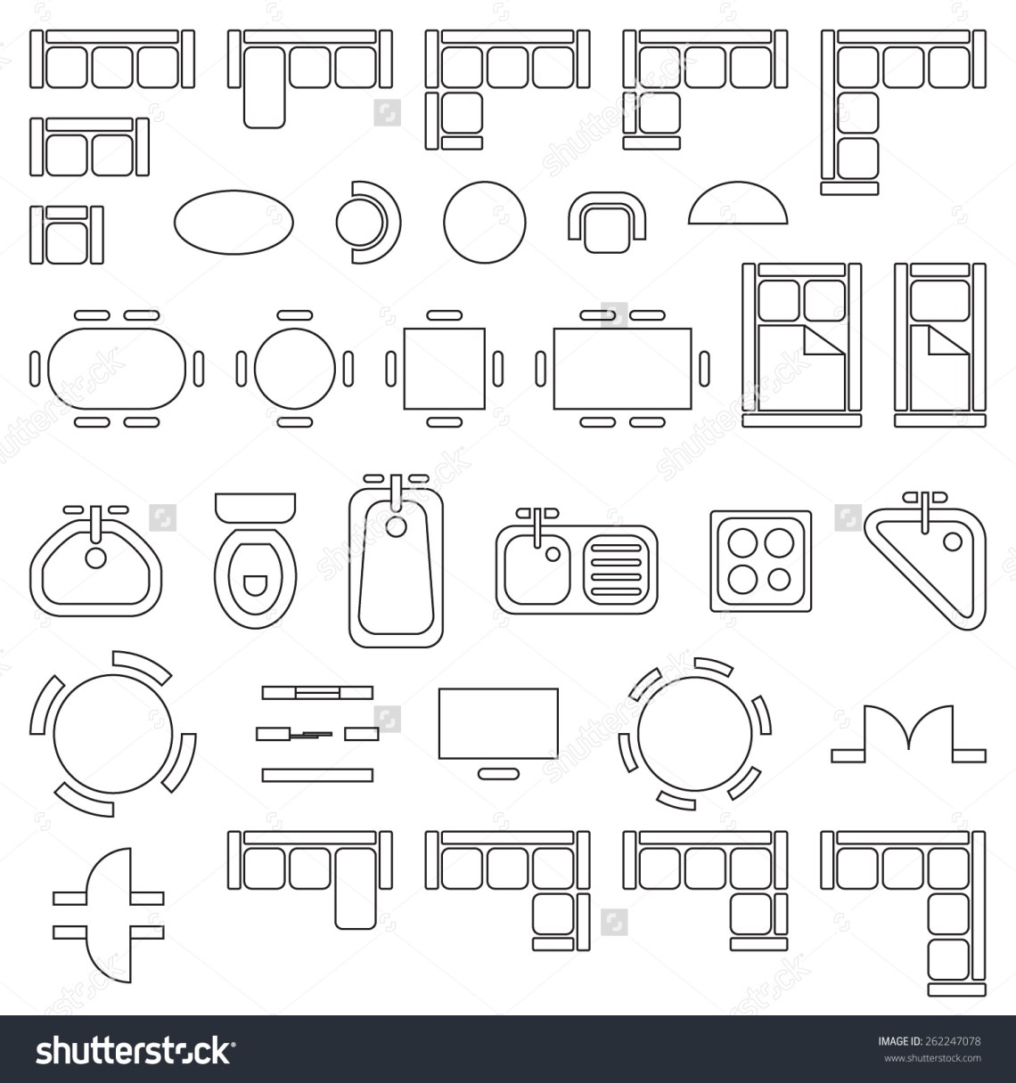 Free Architecture Symbols Cliparts Download Free Architecture Symbols Cliparts Png Images Free Cliparts On Clipart Library