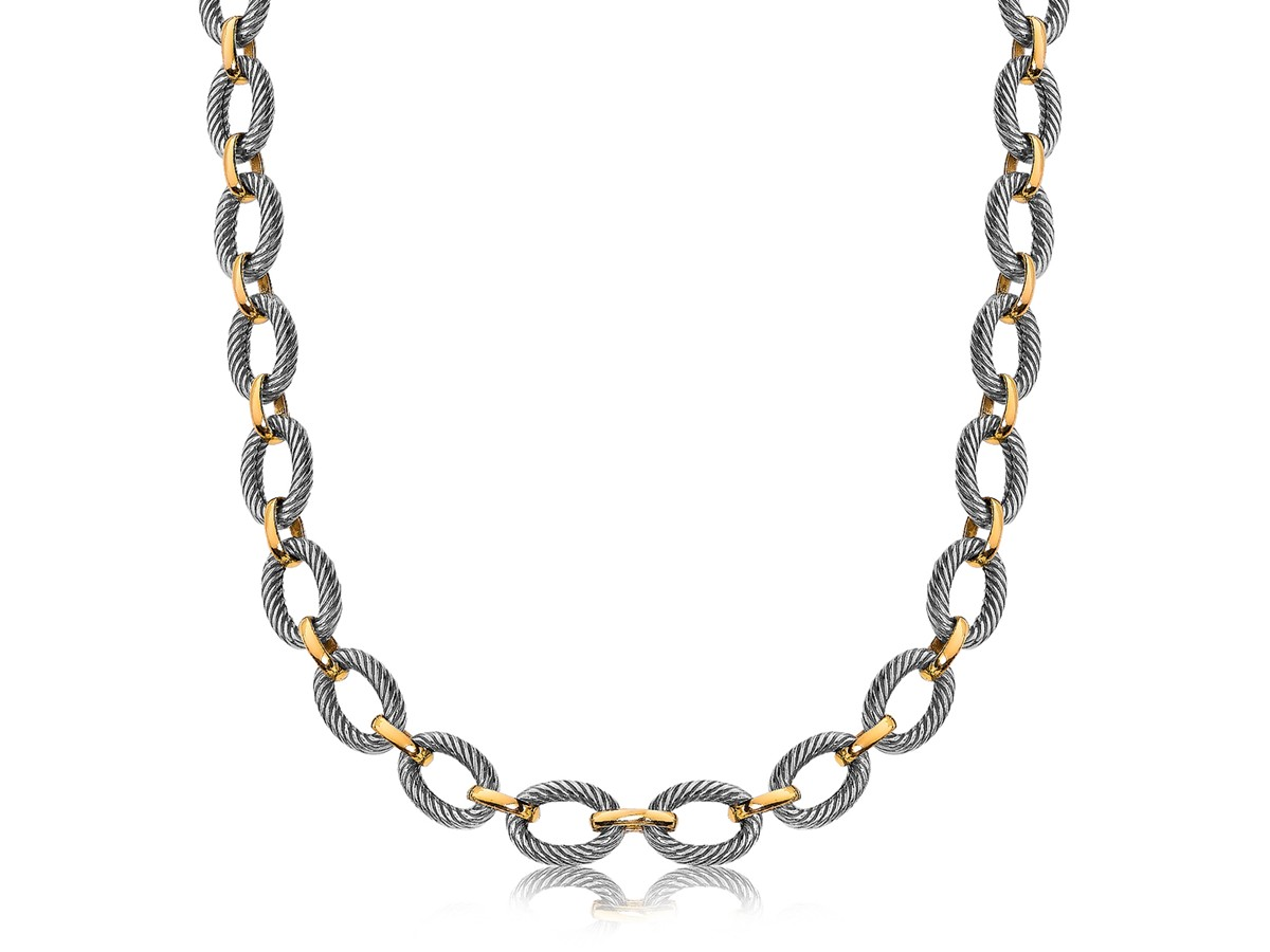 Free Life Chain Cliparts Download Free Clip Art Free