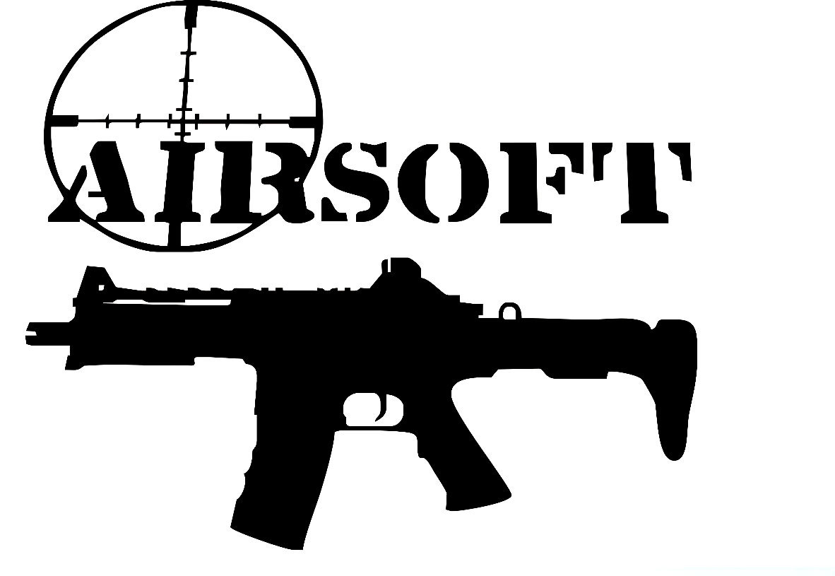 Free Paintball King Cliparts Download Free Clip Art Free