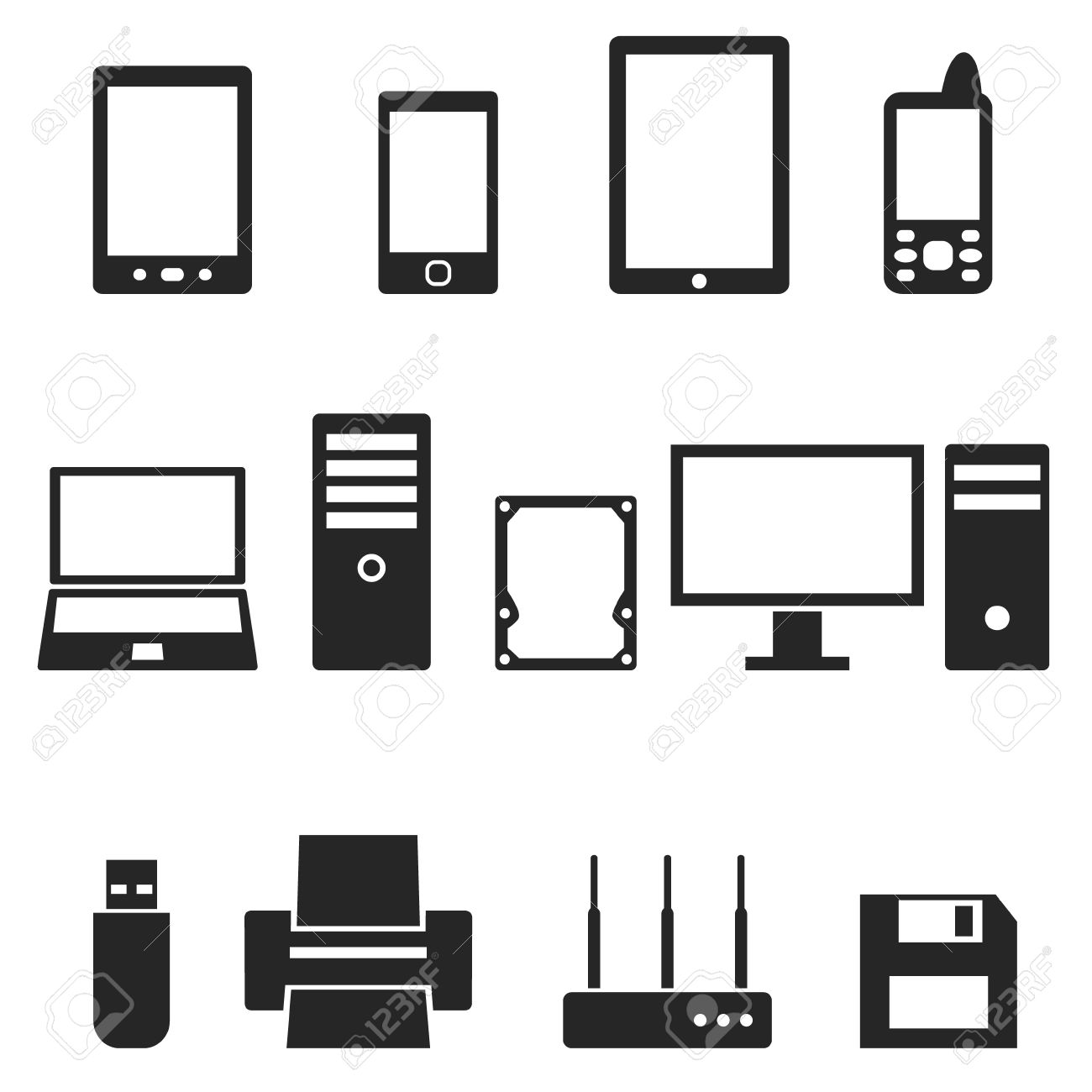 Free Free Hardware Cliparts Download Free Clip Art Free