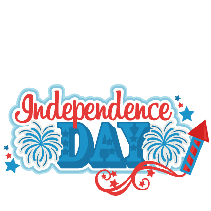 Free Independence Day Cliparts, Download Free Independence ... (432 x 432 Pixel)