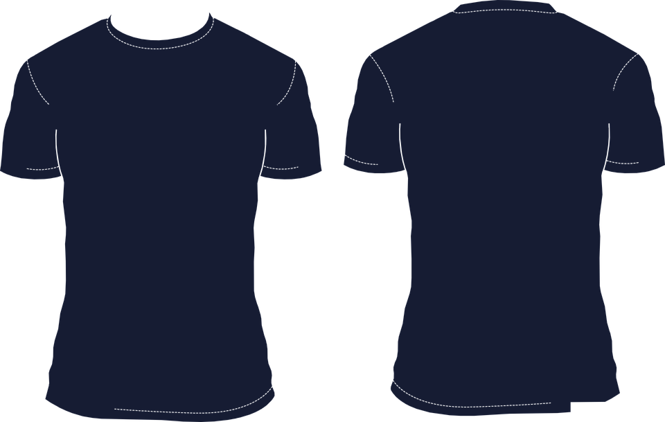 Download Free Navy Shirt Cliparts, Download Free Clip Art, Free ...